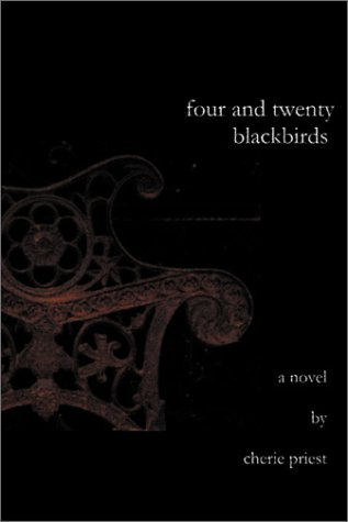 9781892669223: Four and Twenty Blackbirds