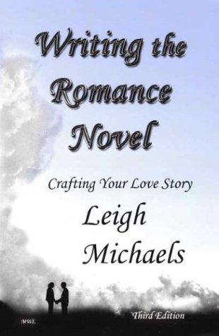 9781892689085: Writing the Romance Novel