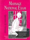 9781892693525: Massage National Exam Questions and Answers
