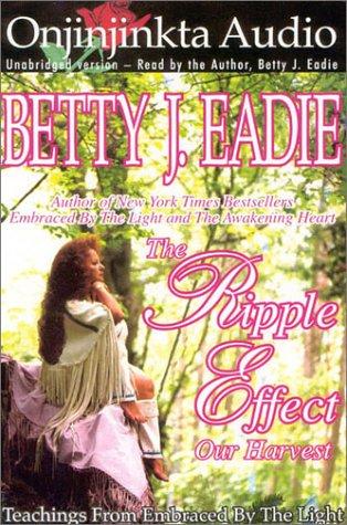 9781892714015: The Ripple Effect--audio