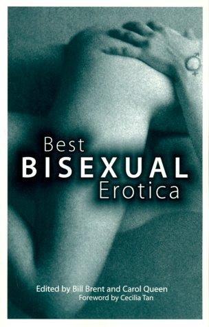9781892723017: Best Bisexual Erotica