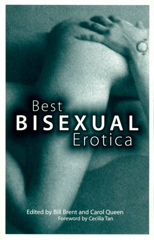 9781892723017: Best Bisexual Erotica