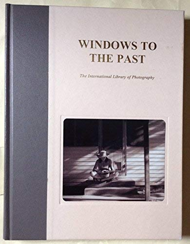 9781892731135: Windows to the Past
