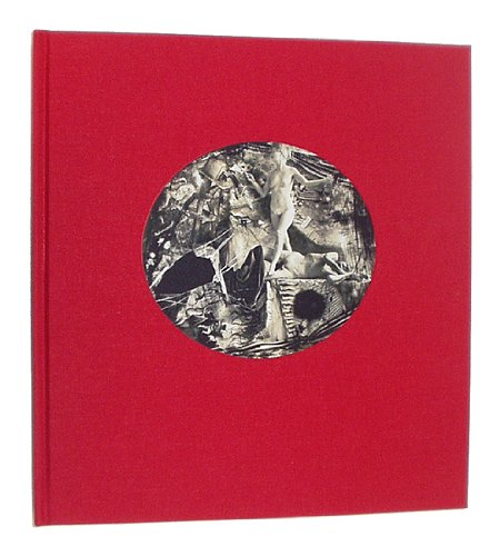 Songs of Innocence and Experience [TRIPLE-SIGNED CLAMSHELL: Witkin, Joel-Peter (photogr.);