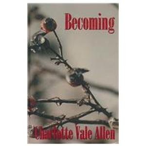 9781892738240: Becoming