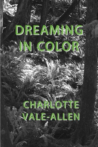 9781892738448: DREAMING IN COLOR