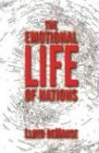 9781892746986: Emotional Life Of Nations