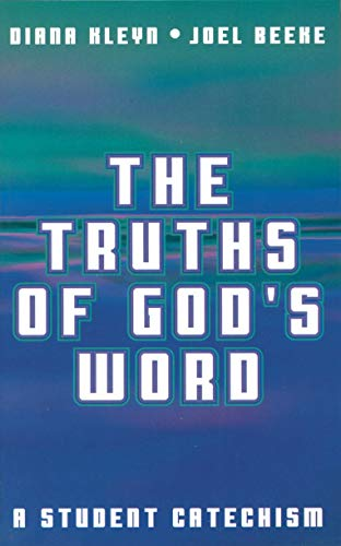 9781892777232: The Truths of God's Word