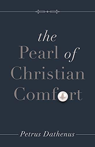 Pearl of Christian Comfort (Pa