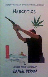 Narcotics (1892798069) by Daniel Byram