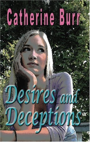 9781892851024: Desires and Deceptions