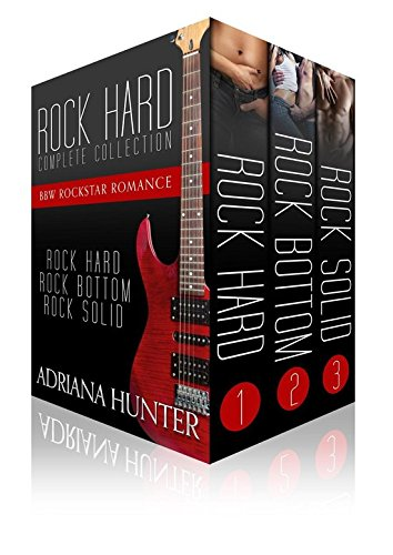 9781892866318: Treasures of the Hard Rock Cafe: The Official Guide to the Hard Rock Cafe Memorabilia Collection