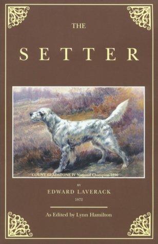 9781892937049: Title: The Setter