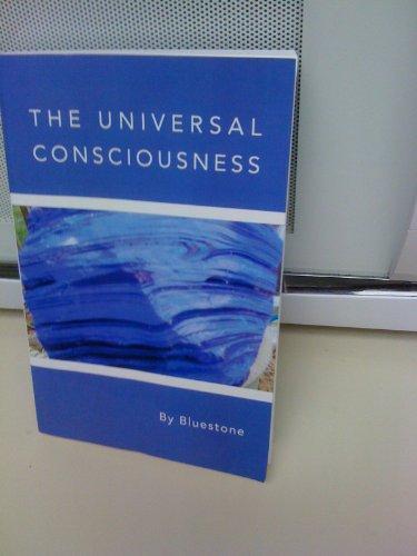 9781892937445: The Universal Consciousness