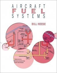 9781892944238: Aircraft Fuel Systems
