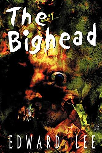 9781892950130: The Bighead