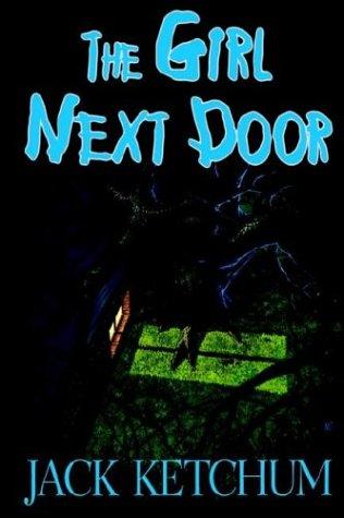9781892950611: The Girl Next Door