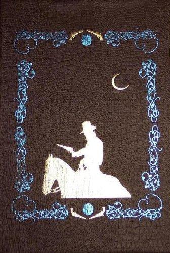 9781892950918: The Gunslinger Born - First Hardcover Slipcased Edition (The Dark Tower Graphic Novel)