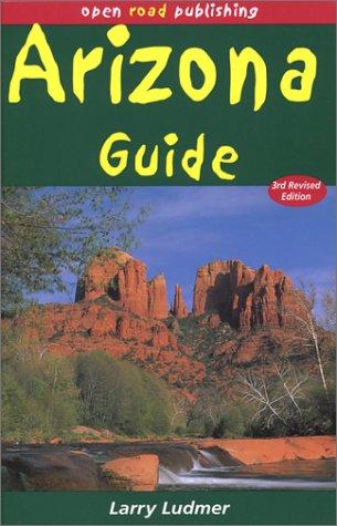 9781892975805: Arizona Guide : Third Edition