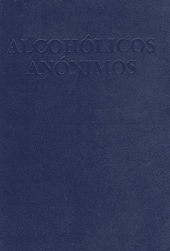 Alcoholicos Anonimos (El Relato De Como Muchos: Services, Alcoholics Anonymous