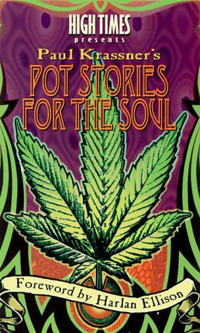 9781893010024: Pot Stories for the Soul