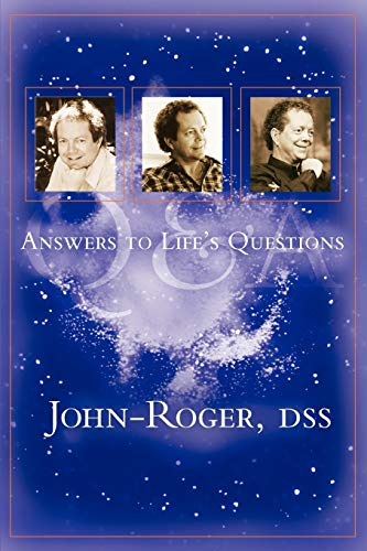 9781893020078: Q & A: Answers to Life's Questions