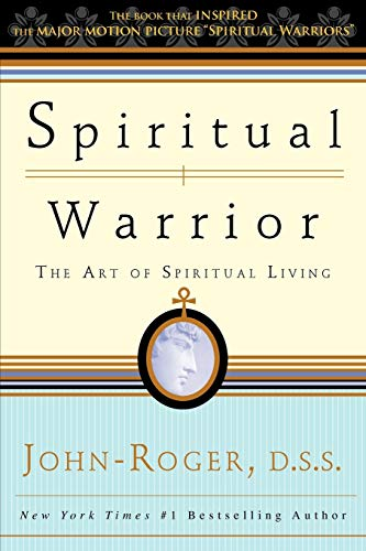 9781893020481: Spiritual Warrior: The Art of Spiritual Living