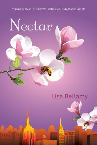 Nectar: Lisa Bellamy