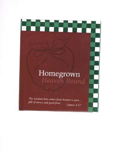 Homegrown Heaven Bound: Kent, Paul