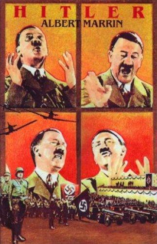 9781893103108: Hitler