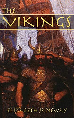 9781893103351: The Vikings