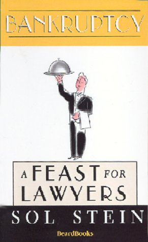 9781893122123: Bankruptcy: A Feast for Lawyers