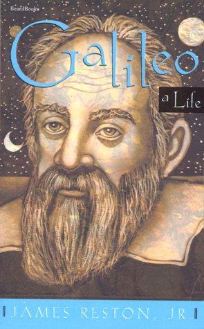 9781893122628: Galileo: A Life