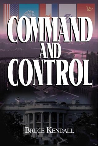 9781893162174: Command and Control