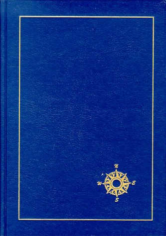 Mariner's Guide to the Inland Rules: Tilford, Captain Mark A.