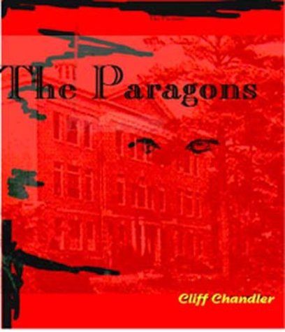 9781893196032: The Paragons