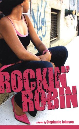 9781893196131: Rocking Robin