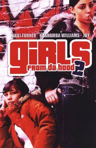 9781893196285: Girls From Da Hood 2