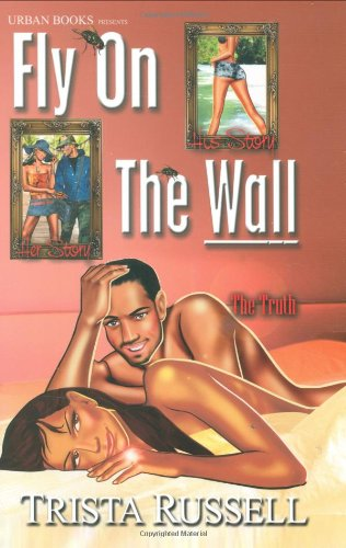 9781893196315: Fly On The Wall