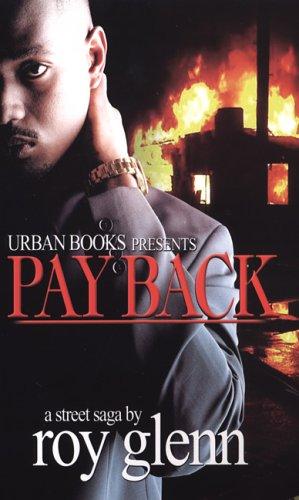 9781893196377: Payback