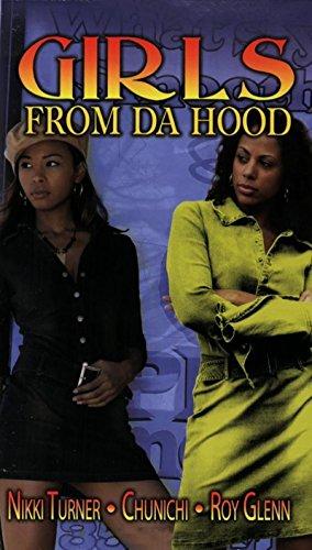 9781893196506: Girls from Da Hood