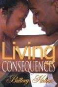9781893196926: Living Consequences (Urban Christian)