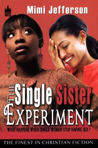 experiment christian singles The looney experiment - ebook (9780310746058) by luke reynolds.