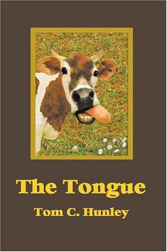 9781893239289: The Tongue