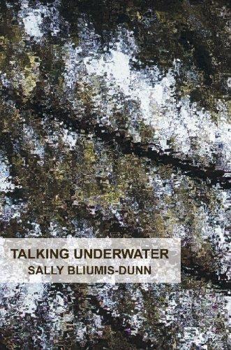 9781893239692: Talking Underwater