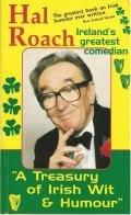 A Treasury of Irish Wit & Humour: Hal Roach