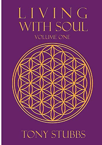 9781893302853: Living with Soul, Vol. 1