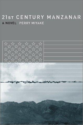 9781893329140: 21st Century Manzanar