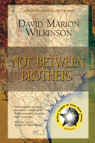 Not Between Brothers: 15th Anniversary Edition