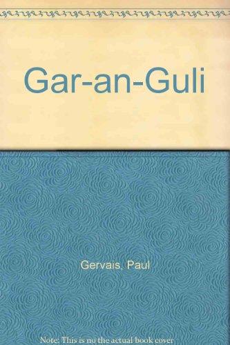 9781893450035: Gar-an-Guli